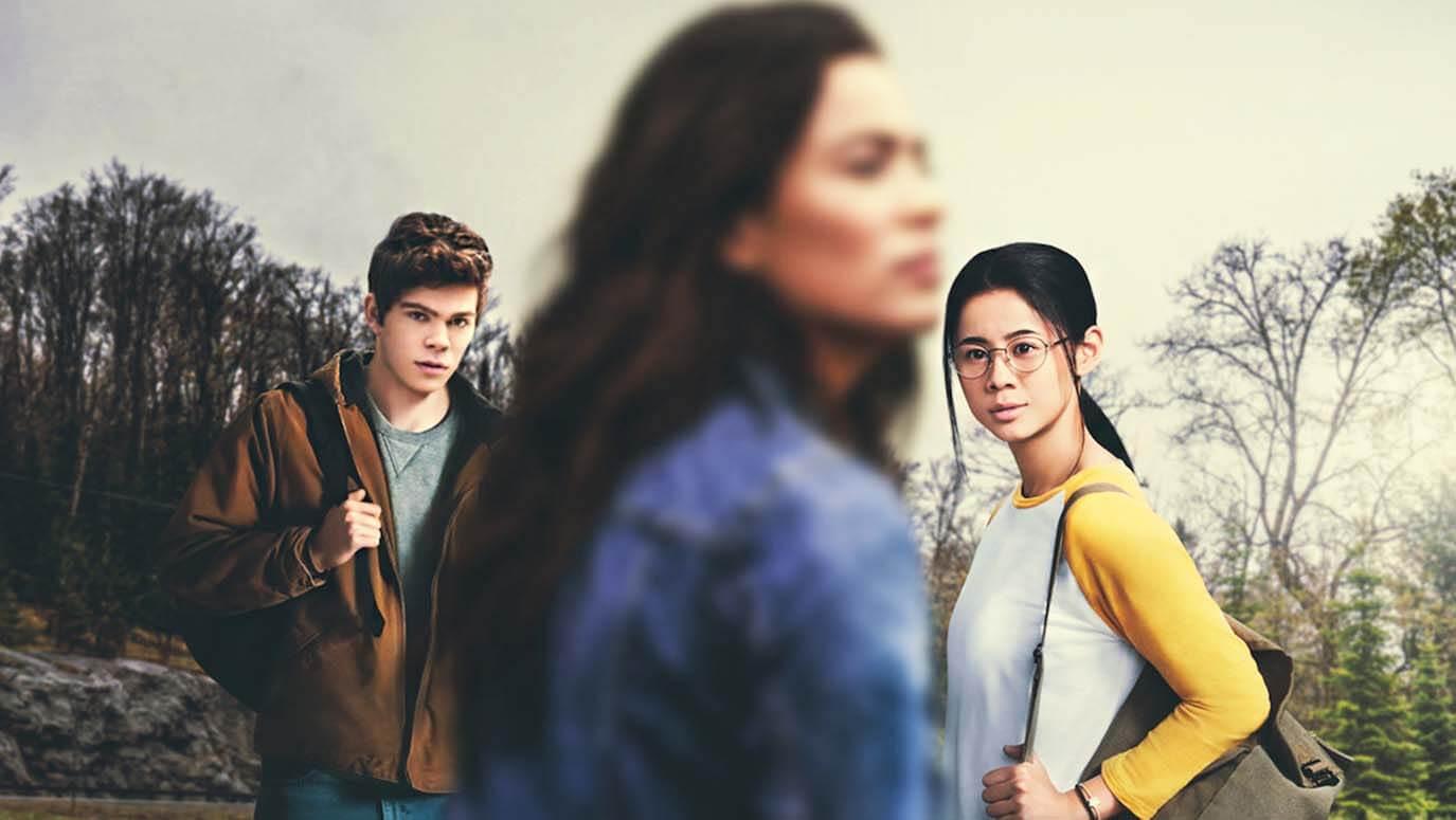 نقد فیلم نیمی از آن The Half of It – ساخته کمدی رمانتیک جدید نتفلیکس