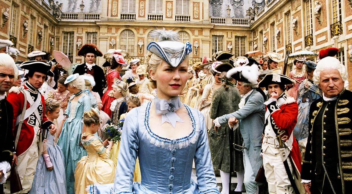 ۱۰ فیلم فوقالعاده درباره انقلاب فرانسه که همه باید ببینند