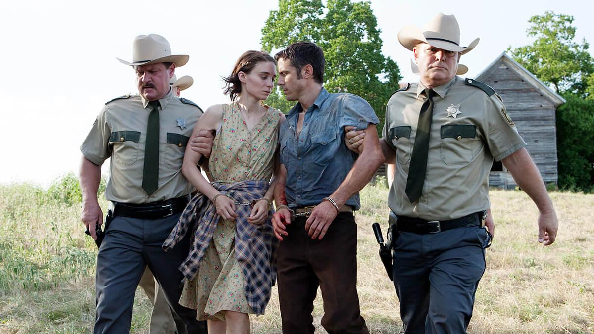 ده فیلم اول مهم و تاثیرگذار در سینمای مستقل آمریکا