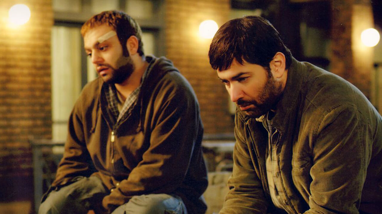 بیست اقتباس مهم در سینمای بعد از انقلاب – قسمت دوم