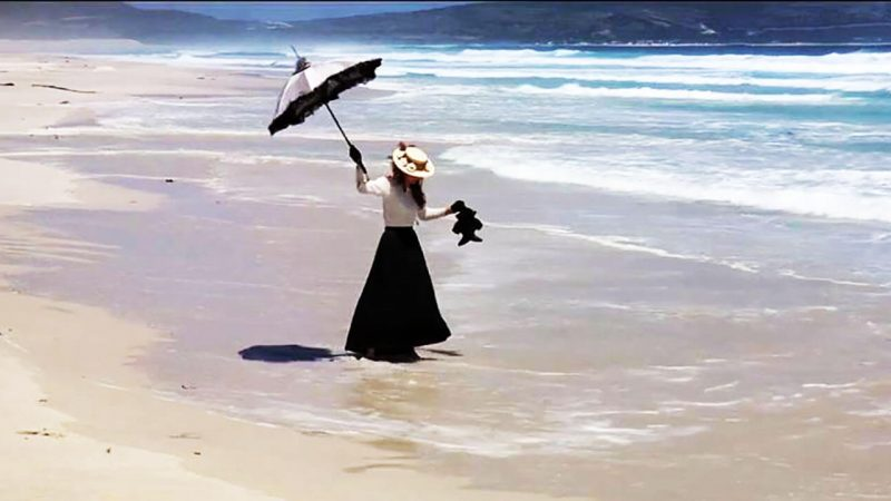 خنکای ساحل – پیشنهاد هشت فیلم کلاسیک برای تابستان
