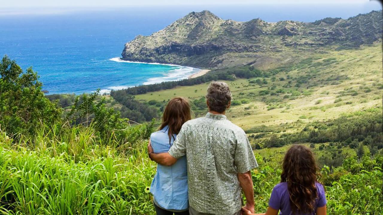 پیشنهادهایی برای این آخر هفته – فیلم های ساحلی
