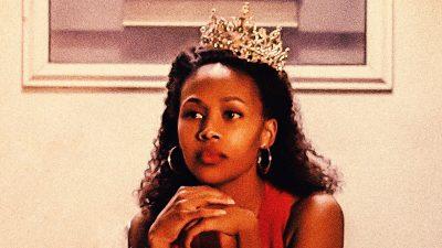 نقد و بررسی میس جونتینت Miss Juneteenth ـ یک فیلم زیبا که ارزش ستایش کردن دارد