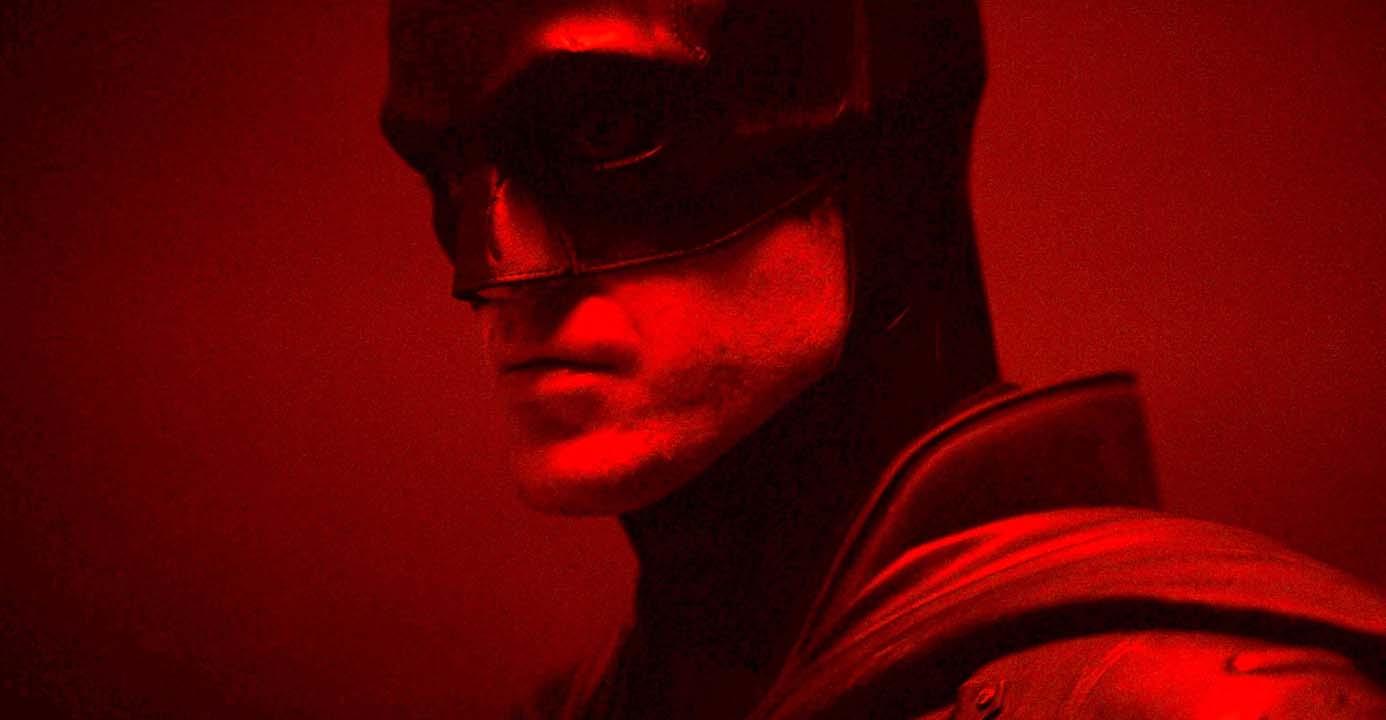 سریال اسپین آف گاتهام Gotham در دست ساخت است