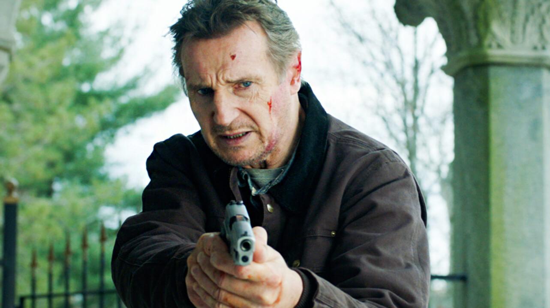 آنونس جدید Honest Thief با بازی لیام نیسون در نقش مجرمی که میخواهد پاک شود را تماشا کنید
