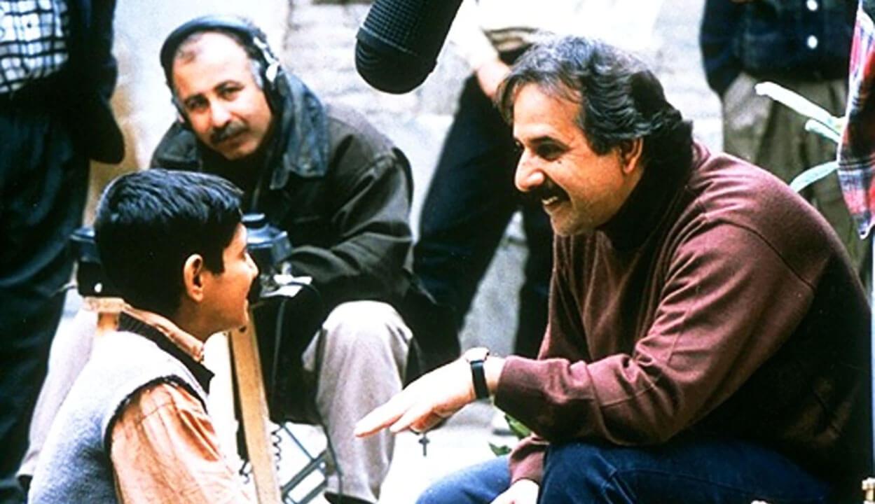 به بهانه راه یابی خورشید به جشنواره ونیز – نگاهی به مهمترین آثار مجید مجیدی
