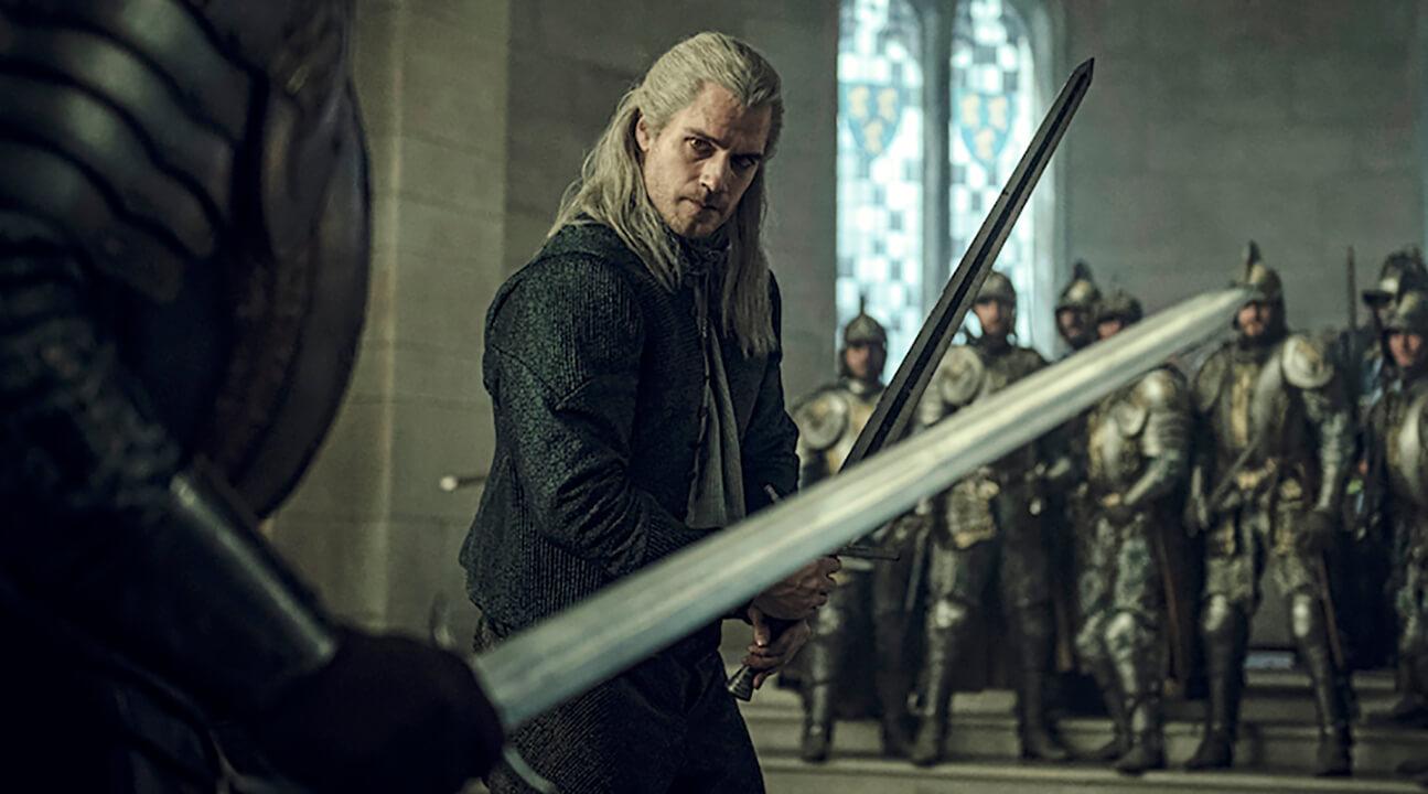 کدام سریالهای تلویزیونی تولید خود را از سر گرفتهاند؟