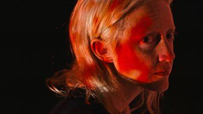 اولین آنونس فیلم Possessor – فیلم وحشتانگیز در سابژانر بادی هارور اثر جدید براندون کراننبرگ