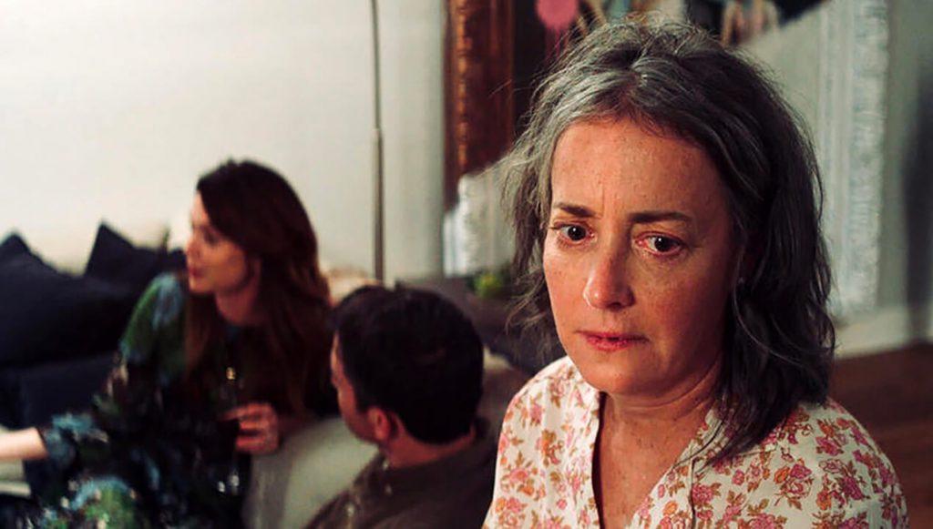 جین آدامز
