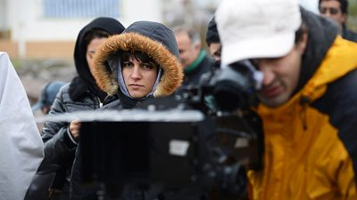 مهم ترین فیلمسازان زن نسل جدید سینمای ایران