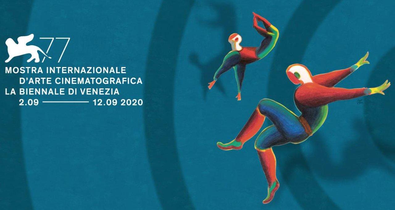 جشنواره فیم ونیز 2020