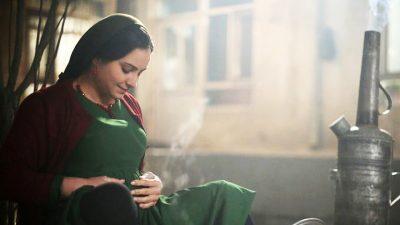 نقد و بررسی فیلم حوا، مریم، عایشه – هزاران خورشید تابان
