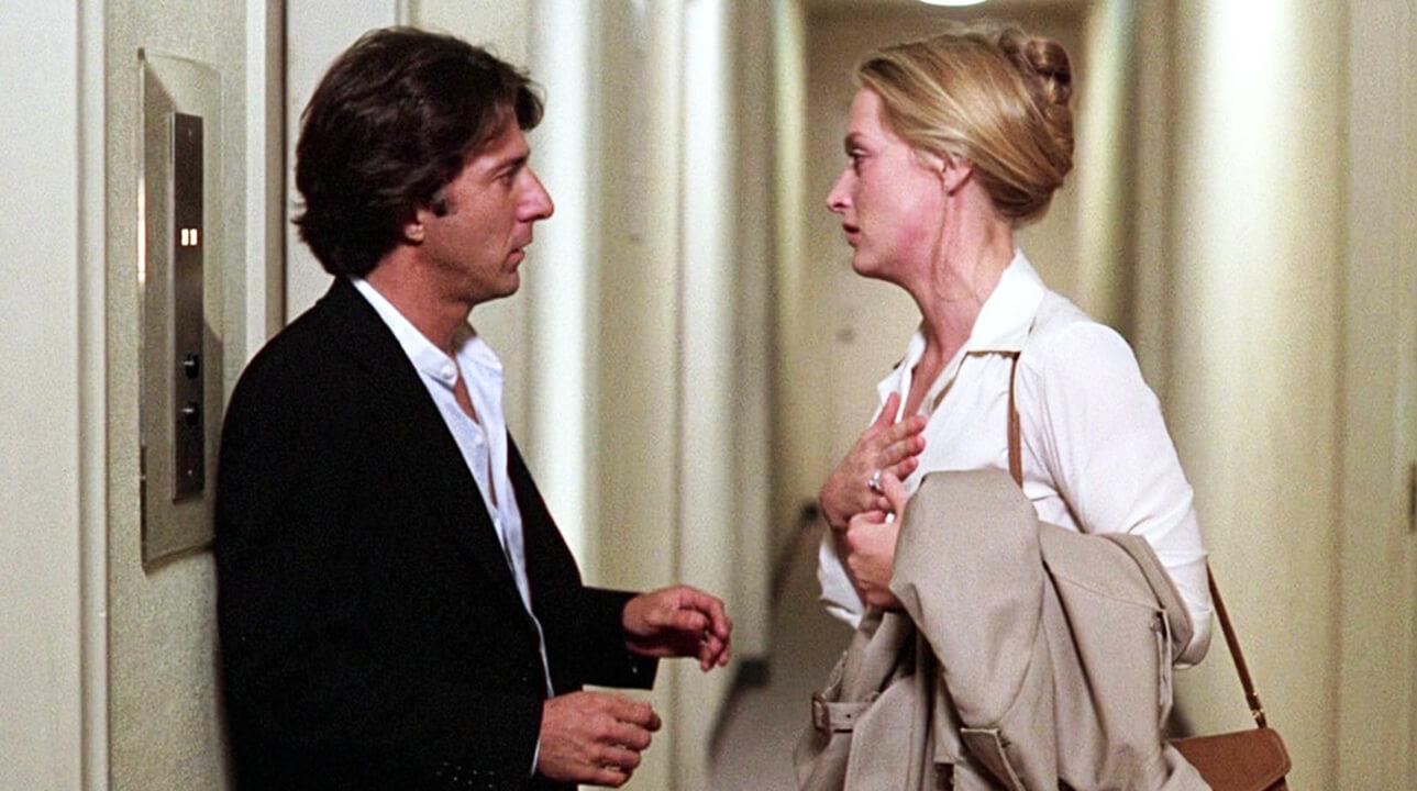 بررسی فیلم کریمر علیه کریمر Kramer vs. Kramer – درد مشترک