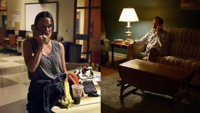 نقد فیلم آخرین تماس Last Call – درامی دلهرهآور در مورد خودکشی