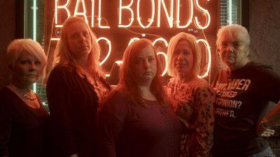 نقد فصل اول Love Fraud – سریال مستندی که جای Tiger King را میگیرد