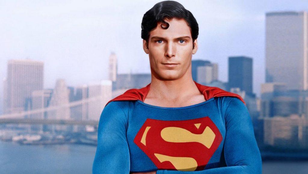 سوپرمن ۱۹۷۸ Superman