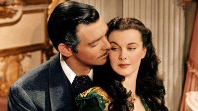 ۵ فیلم نمادین برتر دهه ۱۹۳۰