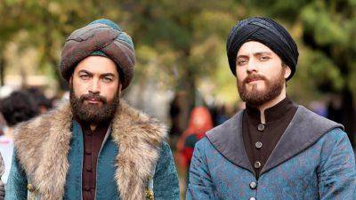 حاشیه های سینمای ایران در هفته ای که گذشت – هفته آخر مهر
