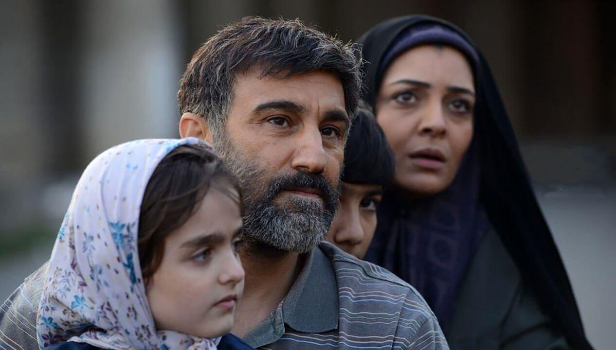 حاشیه های سینمای ایران در هفته ای که گذشت – هفته دوم مهر