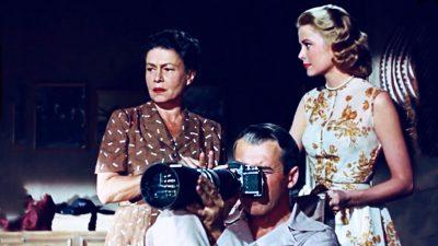 ۵ فیلم نمادین برتر دهه 1950