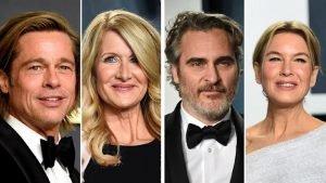 مراسم اسکار امسال هم بدون مجری برگزار میشود / برندگان سال گذشته در بین اهداکنندگان جوایز