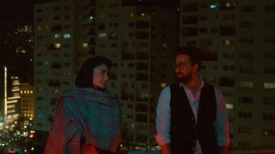 عشق یا ثروت / نگاهی به فیلم «بعد از تو»
