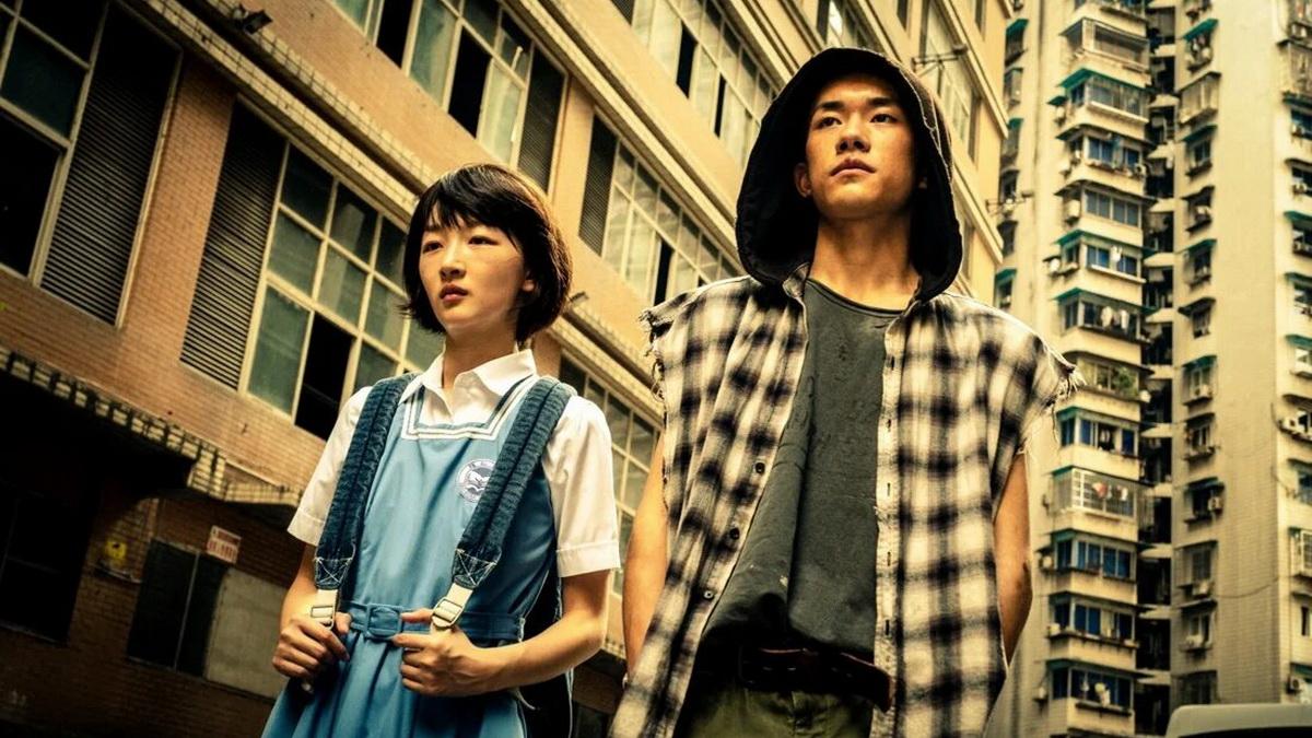 «روزهای بهتر» چگونه از جوایز اسکار سر درآورد؟ / بررسی تأثیر مخرب قلدری بر نوجوانان