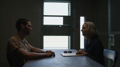 سفر شگفتانگیز یک مرد زندانی / روایت جودی فاستر از «موریتانی»، گزیدهکاری و تأثیر کرونا بر سینما