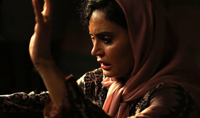 پیشنهادهایی از سینمای ایران برای قرنطینه – آدرنالین