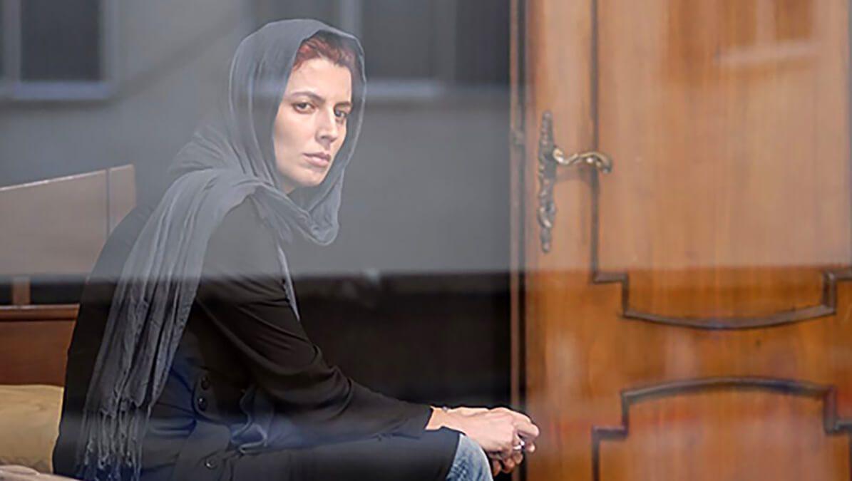 مهاجرت در سینمای ایران