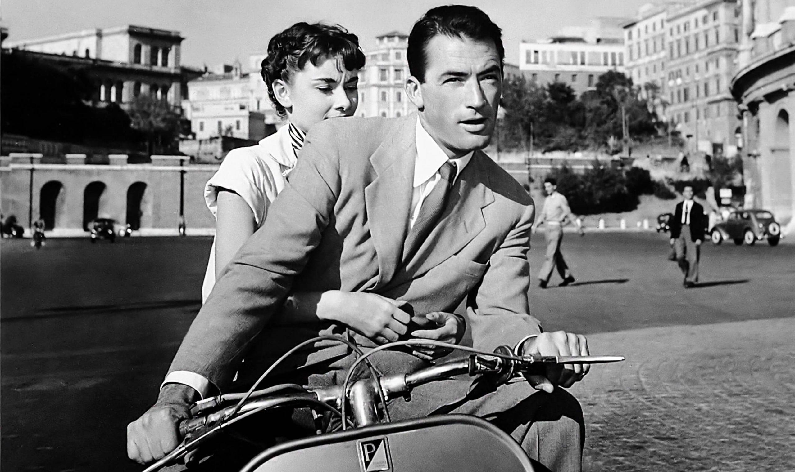۱۹ فیلم ایتالیایی برتر تمام دورانها