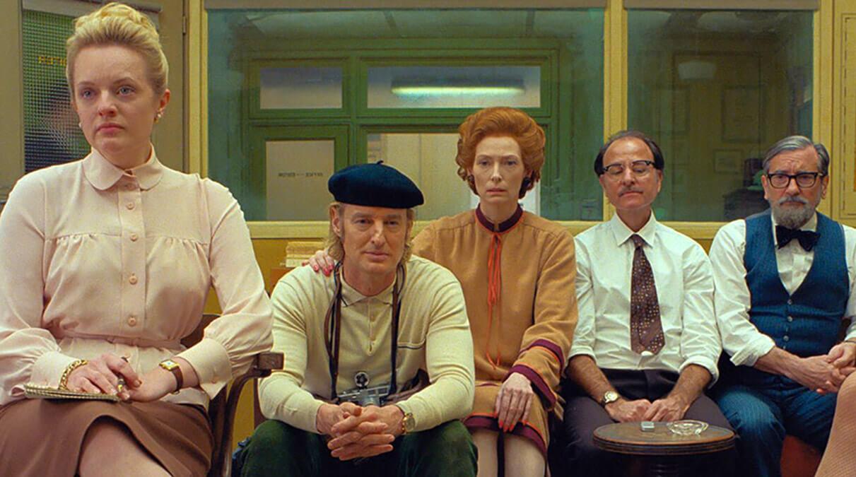 پنج فیلم کلاسیک فرانسوی که بهتر است قبل از دیدن The French Dispatch تماشا کنید
