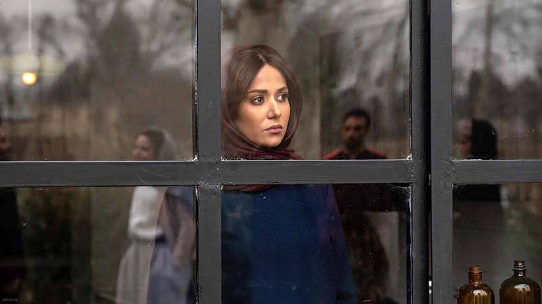 حاشیه های سینمای ایران در هفته ای که گذشت – هفته دوم مرداد