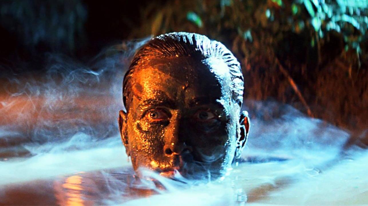 برش نهایی – اینک آخرالزمان Apocalypse Now و تخیل کارگردانی