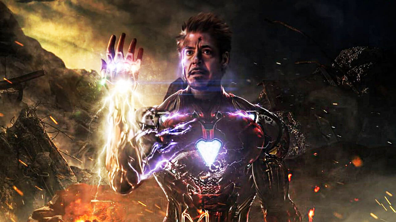 Avengers: Endgame دنیای سینمایی مارول را کنار بعضی از بزرگترین حماسه سازان تاریخ سینما قرار میدهد