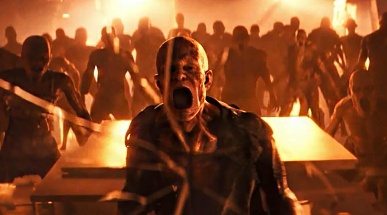 ۲۰ فیلم در تاریخ سینما که بدترین پایان بندی را داشتهاند