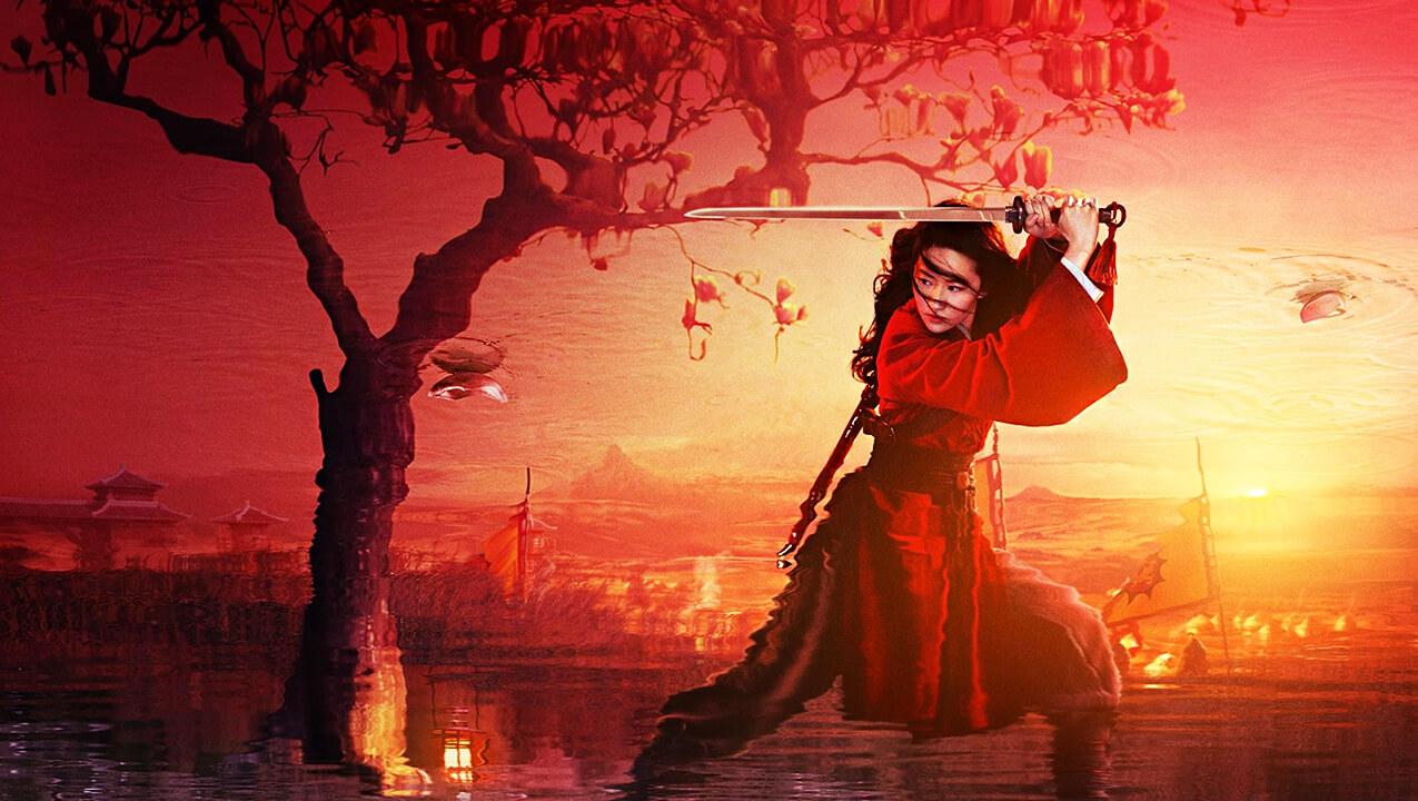 نقد و بررسی مولان Mulan – داستان قهرمانی شجاع و جذاب