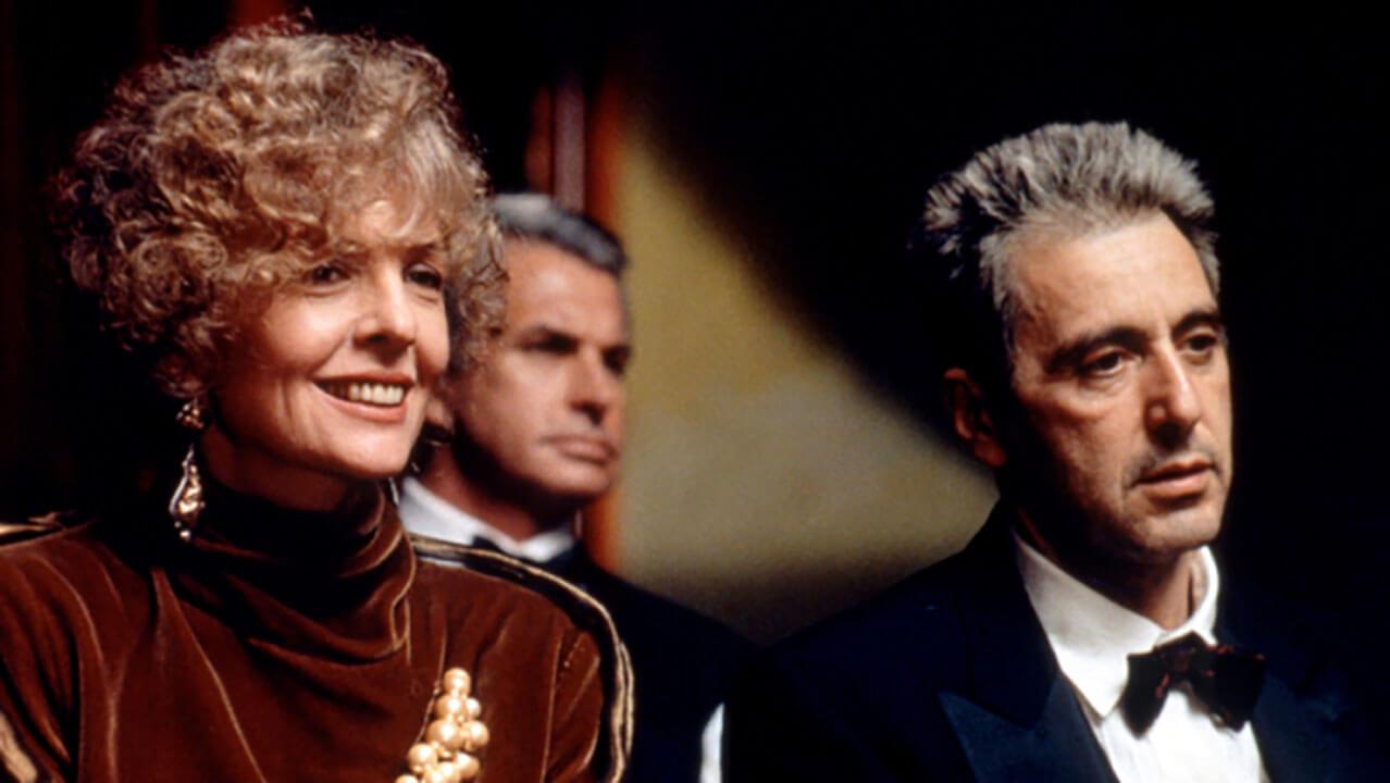 تدوین جدید The Godfather Part III با پایانی کاملا متفاوت به روی پردههای سینما خواهد آمد
