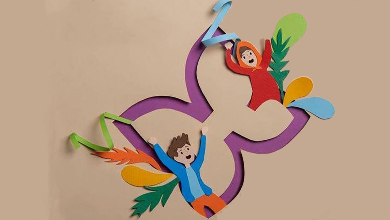 همه آنچه باید درباره جشنواره فیلم کودک و نوجوان و برگزاری آنلاین آن بدانیم
