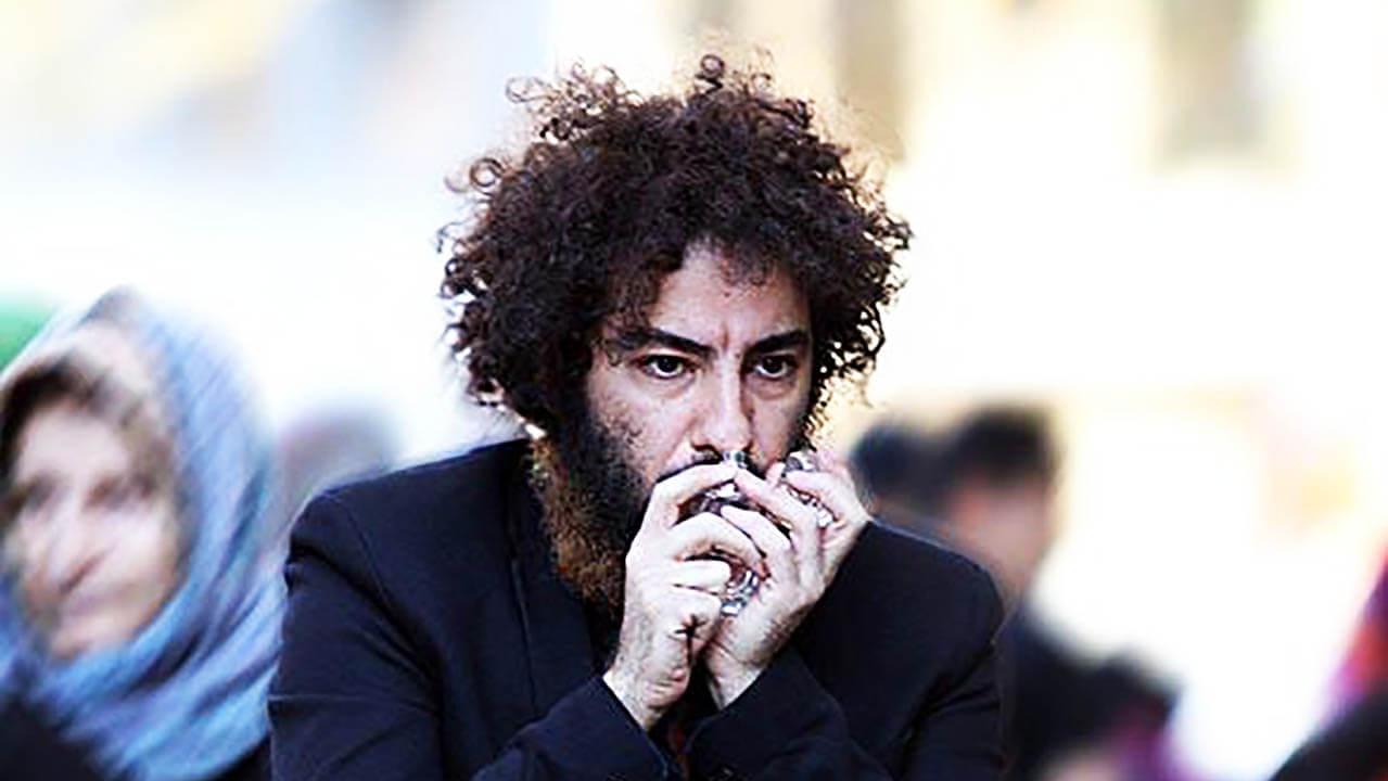 مجمع دیوانگان – دیوانگان سینمای ایران