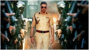 کرونا ستاره سینمای هند را راهی بیمارستان کرد