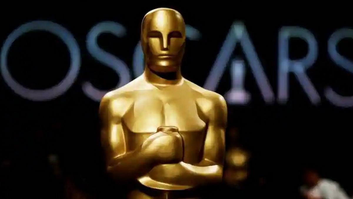 ویدئو / شانسهای اسکار امسال را بیشتر بشناسید / کدام هنرمندان تاریخساز خواهند شد