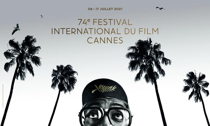ویدئو/ یک فستیوال پربار / با هفت فیلم مهم و پرسروصدای کن ۲۰۲۱ آشنا شوید