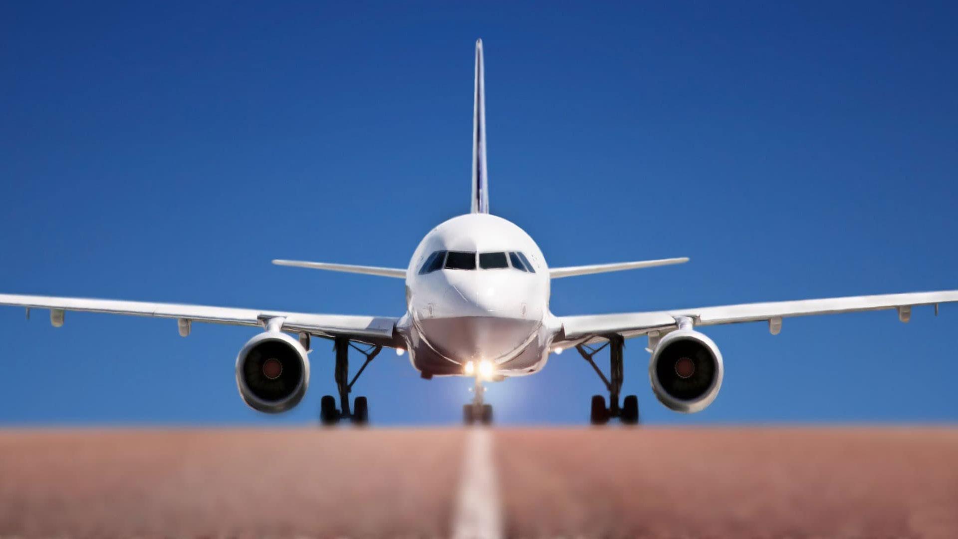 از آسمان با عشق / مستند «عصر هواپیماها»؛ عصر طلایی ما با هواپیماها