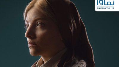 آیدا ماهیانی در سریال «خاتون» در نقش «باربارا کُوالسکا» بازی میکند
