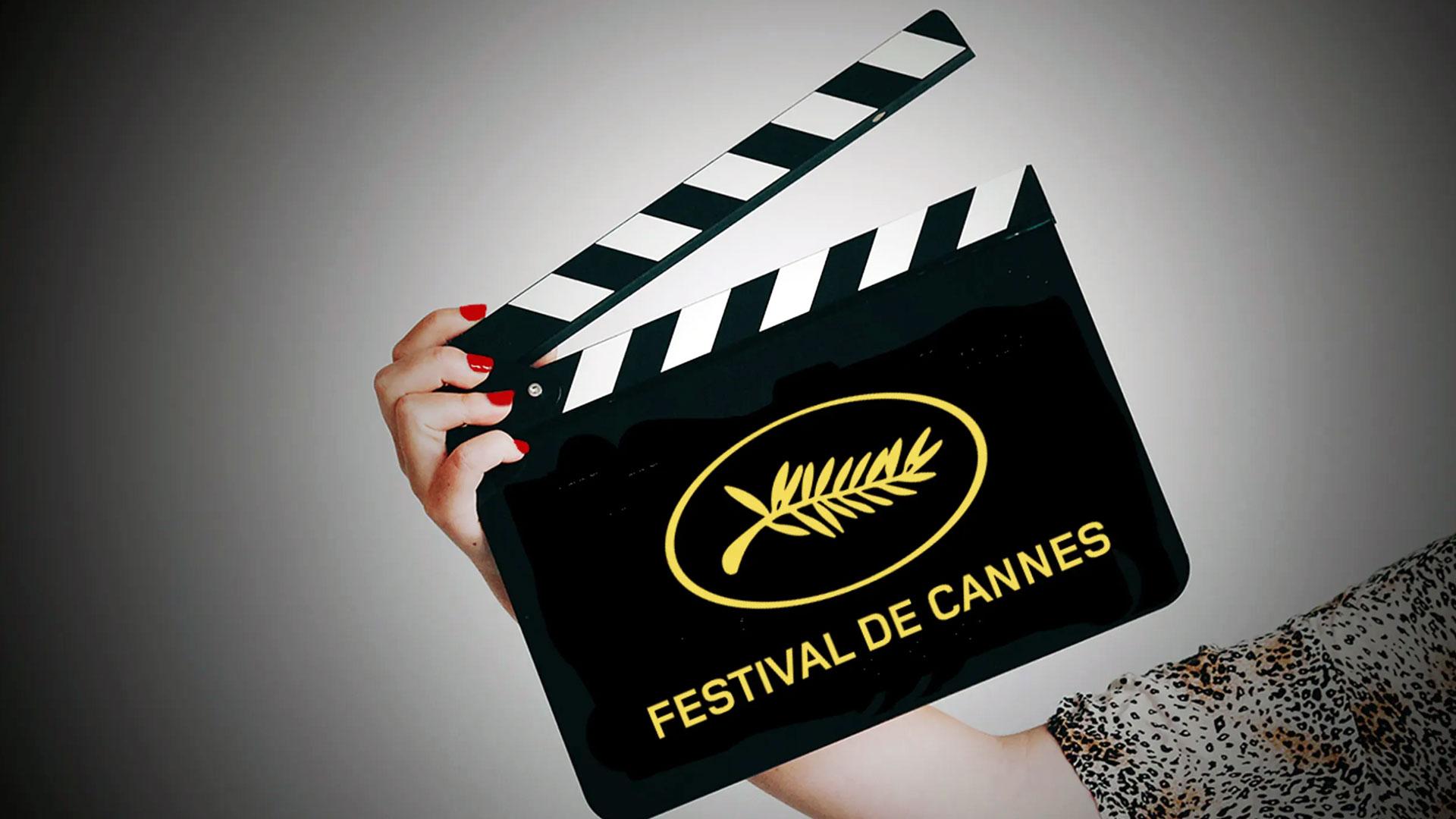همه چیز درباره ۲۴ فیلم بخش مسابقه اصلی هفتاد و چهارمین جشنواره کن