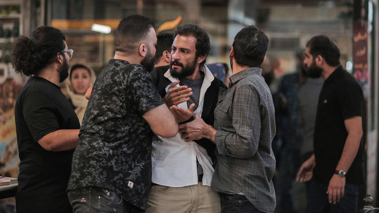 «قهرمان» اصغر فرهادی از نگاه ۱۰ منتقد سینما