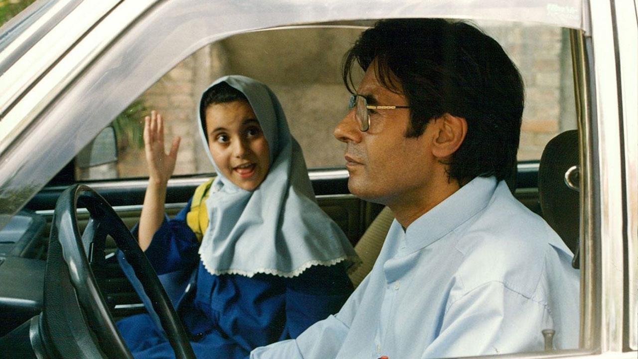 یک تصمیم عجیب و پرهیجان / «خواهران غریب»؛ یک  اقتباس خوب  در سینمای کودک و نوجوان ایران
